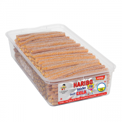 Sticks Cola Pik Haribo