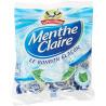 Menthe Claire La Pie qui Chante sachet 180g