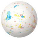 Boule Géante Mammouth