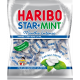 Star Mint Haribo Menthe Intense
