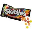 Skittles Sweat Heat