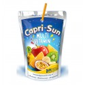 Capri Sun multi vitamin' 20 cl