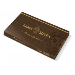 Coffret chocolats Kamasutra