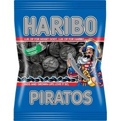 Pirates Haribo