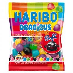 Dragibus Soft sachet Haribo