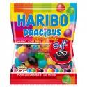 Dragibus Soft Haribo 120 g