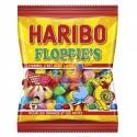 Floppies Haribo 120 g