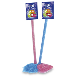 Mini Poppi Frutti lot 10 *Destockage*