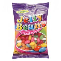 Jelly Beans 250 g *Destockage*