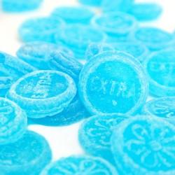 Menthe Claire bleue Kubli