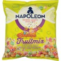 Bonbons Napoleon - Mix Fruits
