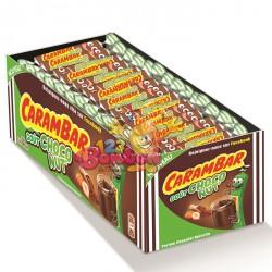 Carambar Choco Nuts