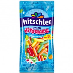 Hitchies Mix Fruits 75 g