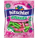 Hitchies Fruits Rouges 165 g