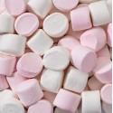 Chamallow Marshmallow Haribo