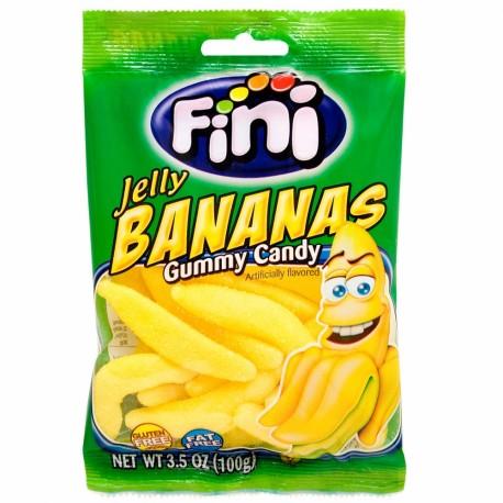 Banane Lambada Fini