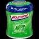 Hollywood Green Fresh Bottle