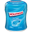 Hollywood Ice Fresh Bottle