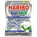 Star Mint Haribo Menthe Intense