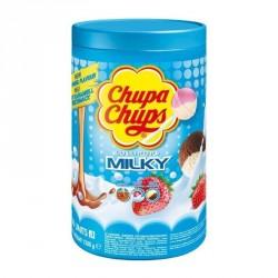 Chupa Chups Lait