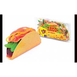 Candy Taco Look-O-Look