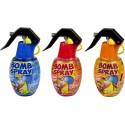 Bomb Spray
