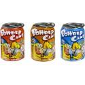 Powder Cans