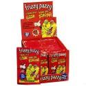 Frizzy Pazzy fraise