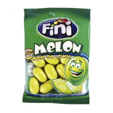 Bubble Gum Melon