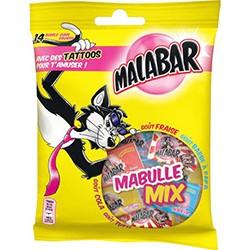 Malabar Mix