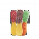 Surffizz XL Fruits