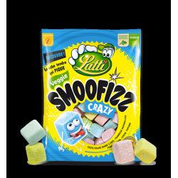 Smoofizz Crazy