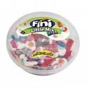Little Mix Fizz Fini