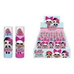 Lipstick Candy LOL