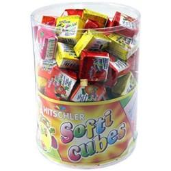 Softi Cubes