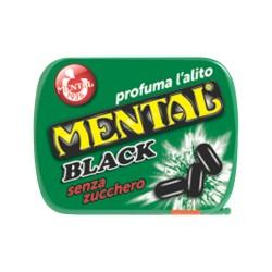 Mental Classic sans sucre