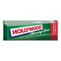 Hollywood Chlorophylle Tablette
