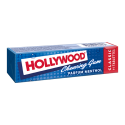 Hollywood Menthol Tablette