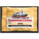 Fisherman's Friend Anis