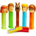 PEZ Scoobydoo
