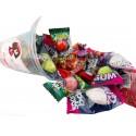 Les confiseries de Mlle Emma - Mix Gum Fini