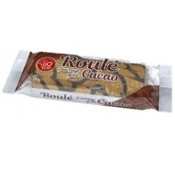 Roulé Cacao