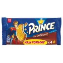 Prince Choco Pocket