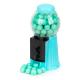 Distributeur Machine Gum