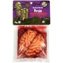 Cervelle gélifiée