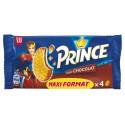 Prince Choco Pocket DLUO 30.04.21