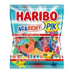 Academy Pik - sachet 120g DLUO 02.2021