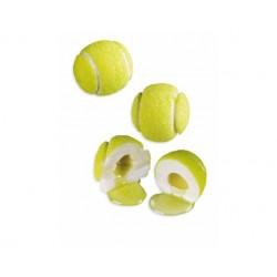 Fini boom Tennis ball gum