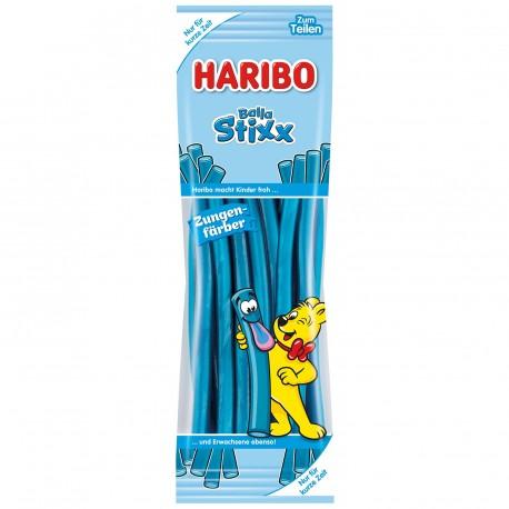 Sticks Balla Balla Haribo - Framboise