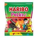 Polka Haribo 120 g